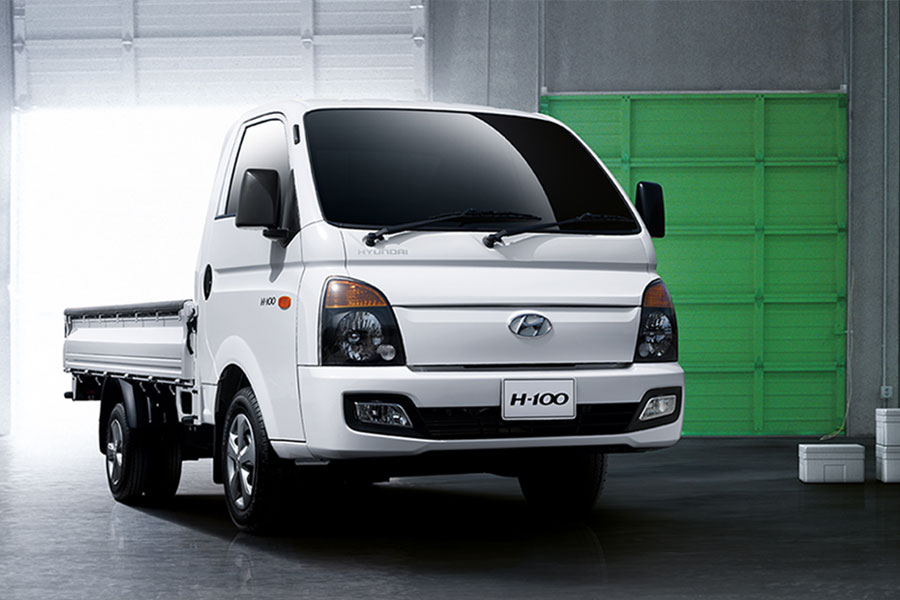 Hyundai garage centraal aruba for Garage hyundai narbonne