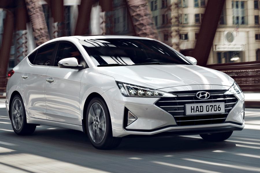 Hyundai garage centraal aruba for Garage hyundai lievin