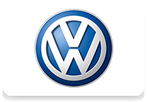 indexlogos_vw.png